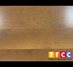 Ruby 8mm Laminate Flooring