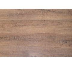 Rustic Oak 8mm Laminate Flooring