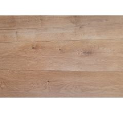 Senna 8mm Laminate Flooring