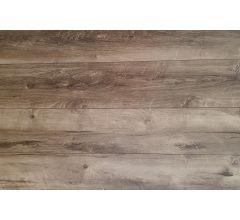 Shane 12mm Laminate Flooring