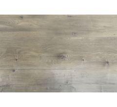 12mm Latte Laminate Flooring