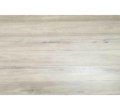Limewash Laminate Flooring 1215x196x8mm image