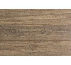 16.095m² 14mm Limewash Bamboo Flooring