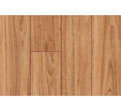 Largo Blackbutt Laminate flooring LPU1996 Quickstep