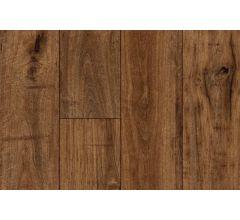 Largo Recycled Hardwood Laminate Flooring LPU1998 Quickstep