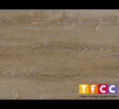 Lucas 8mm Laminate Flooring