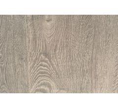 P806 Lucasa 8mm Laminate Flooring by Floortex
