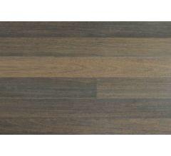 31.08m² Mangona Oak - 8mm German Made Laminate Flooring