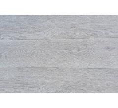 Mark 12mm Laminate Flooring