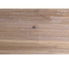 4.332m² Mediterranean 15mm Engineered Oak Flooring