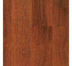 Eligna Merbau Plank Laminate Flooring EL996 Quickstep