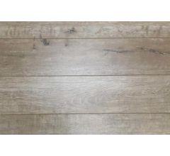 Milan 12mm AC4 Laminate Flooring by Sunlux