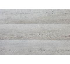16.416m² Milano Hybrid Vinyl Flooring 1800x190x6.5mm image