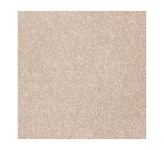 Mink Sibay Soft Touch Nylon Carpet 2.8 x 4.0 metres
