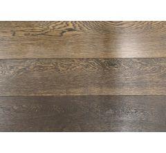 101.08m² Mink Grey 14mm Engineered Oak Flooring