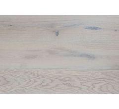128.65m² Minzaw Engineered Oak Flooring 1820x190x14/3mm image
