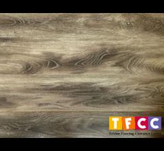 Moxxi 8mm Laminate Flooring