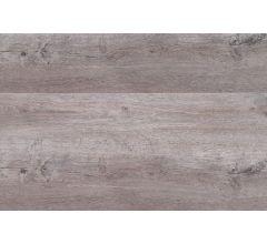 41.04m² Napoli Hybrid Vinyl Flooring 1800x190x6.5mm image