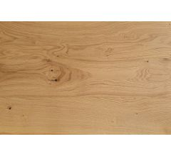 Natural 14mm Engineered Oak Flooring