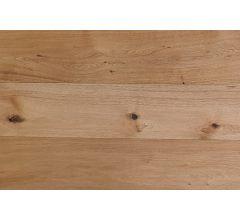 Natural 20mm Engineered Oak Flooring