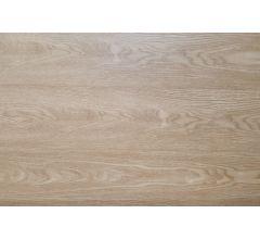 Natural Oak 7mm Hybrid Vinyl Flooring