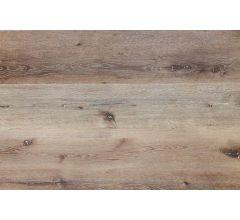 Natural Wild Oak Hybrid Vinyl Flooring 1524x228x7mm image
