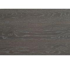 Old Grey 14mm Engineered Oak Flooring