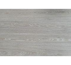 Ontario Russian made light flooring. Limed oak flooring.