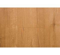 Saba (P001) 12mm Laminate Flooring by Floortex