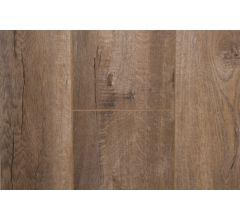 Arpa (P010) 12mm Laminate Flooring