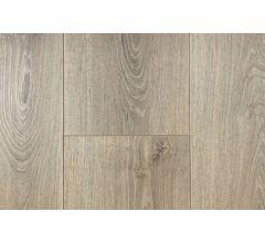 Gris (P016) 12mm Laminate Flooring