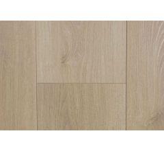 Behaney (P017) 12mm AC4 Laminate Flooring by Floortex