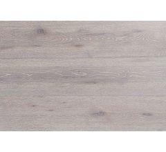 46.208m² Pale Grey Engineered Oak Flooring 1900x190x14mm
