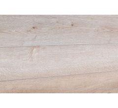 18.69m² Positano Hybrid Vinyl Flooring 1750x178x6mm image