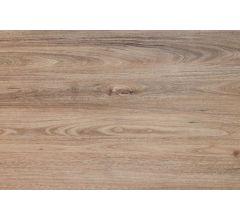 QLD Spotted Gum Hybrid Vinyl Flooring 1524x228x7mm image