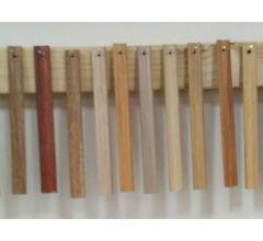 Matching Quad 2.4 metre Lengths