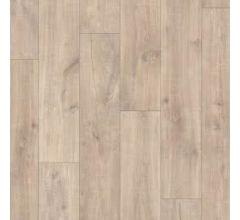 Classic Havanna Oak Natural (with saw cuts) Laminate Quickstep CLM1656