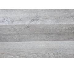 26.676m² Ravello Hybrid Vinyl Flooring 1800x190x6.5mm image
