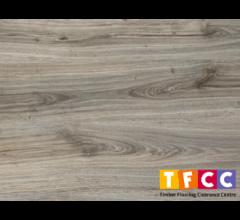 Riley 8mm Laminate Flooring