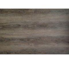 NFD River Driftwood Hyrbid Vinyl Flooring