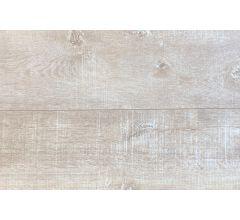 16.826m² Rye 12mm Laminate Flooring Long Board