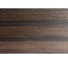 6m² Sahara 14mm Bamboo Flooring