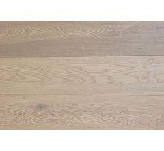 43.32m² Sandy Engineered Oak Flooring 1900x190x14mm image