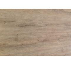 Serfloor 113 Sandy Gum Flooring