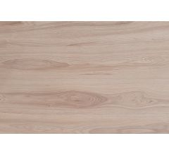 Santos Latte B Grade 8mm Laminate Flooring