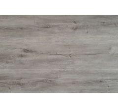 18.468m² Silver Gum 114 Hybrid Vinyl Flooring 1800x228x7mm