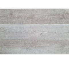 18.468m² Sorrento Hybrid Vinyl Flooring 1800x190x6.5mm image