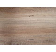 Spotted Gum Hybrid Vinyl Flooring 1800x228x7mm image