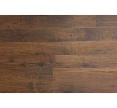 28m² Springfield 8mm Laminate Flooring