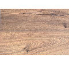 23.712m² Sunset 12mm Laminate Flooring Long Board